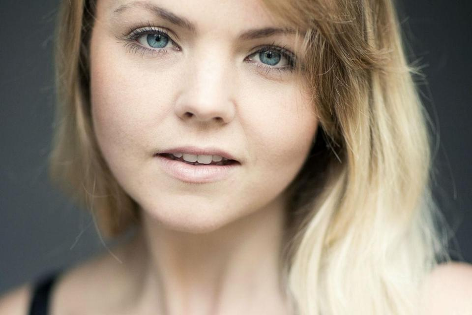 <p>Katie Redford was all set to play 14-year-old 'Coronation Street' tearaway Bethany Platt. Producers believed she was 19, but it turned out that she was in fact 25, 11 years older than her character and just two years younger than Tina O'Brien, who plays her character's mother Sarah. Her contract was binned and the role was quickly recast.</p>