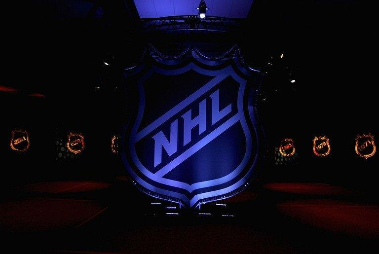 Team owners have wiped out 625 NHL games through January 14, just over half the planned schedule