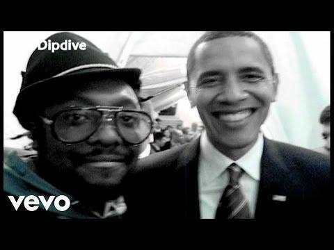 """<p>If will.i.am's 2008 song has any significance in your life as a graduate this year, you will be fanning yourself to keep the tears from flowing. Just tell your guests, """"I'm not crying, you're crying!""""</p><p><a class=""""link rapid-noclick-resp"""" href=""""https://www.amazon.com/Its-New-Day-Will-I-Am/dp/B001L8HIC8/?tag=syn-yahoo-20&ascsubtag=%5Bartid%7C10055.g.27470414%5Bsrc%7Cyahoo-us"""" rel=""""nofollow noopener"""" target=""""_blank"""" data-ylk=""""slk:ADD TO PLAYLIST"""">ADD TO PLAYLIST</a></p><p><a href=""""https://www.youtube.com/watch?v=Wai6OM3YKTk"""" rel=""""nofollow noopener"""" target=""""_blank"""" data-ylk=""""slk:See the original post on Youtube"""" class=""""link rapid-noclick-resp"""">See the original post on Youtube</a></p>"""