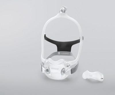 Philips continues to change the face of sleep apnea with