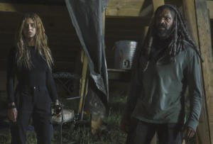 the-walking-dead-recap-season-10-episode-4-silence-whisperers