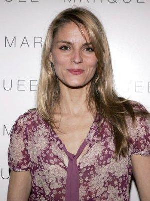 Susan Misner Promoted to Series Regular on FX's 'The Americans'