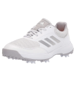 """<p><strong>Adidas</strong></p><p>amazon.com</p><p><strong>$65.00</strong></p><p><a href=""""https://www.amazon.com/dp/B0892DW6X5?tag=syn-yahoo-20&ascsubtag=%5Bartid%7C10065.g.36801569%5Bsrc%7Cyahoo-us"""" rel=""""nofollow noopener"""" target=""""_blank"""" data-ylk=""""slk:Shop Now"""" class=""""link rapid-noclick-resp"""">Shop Now</a></p><p>'Tis the season for golf and what better way to get ready than to invest in a new pair of kicks perfect for the course?</p>"""