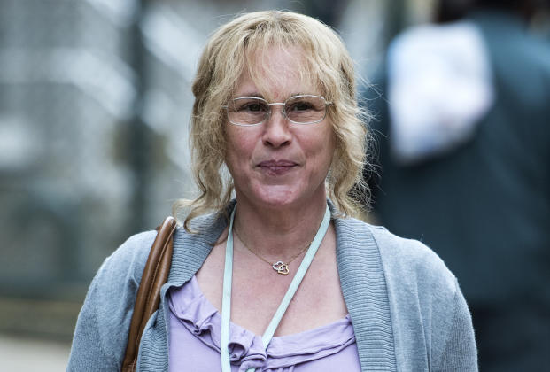 e0ef90f147056 Performer of the Week  Patricia Arquette