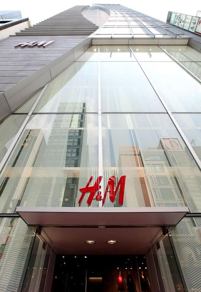 <p>The H&M Group announced on 23 March they would be using their supply chain to distribute personal protective equipment for those who work in hospitals as soon as possible.</p><p>'The Coronavirus is dramatically affecting each and every one of us, and H&M Group is, like many other organisations, trying our best to help in this extraordinary situation.' Anna Gedda, Head of Sustainability H&M Group, explained.</p><p>'We see this is as a first step in our efforts to support in any way we can. We are all in this together, and have to approach this as collectively as possible.'</p>