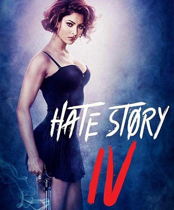 <p>The fourth installment of the <em>Hate Story</em> franchise, <em>Hate Story IV</em> is reportedly a revenge story based on a real-life incident. </p>