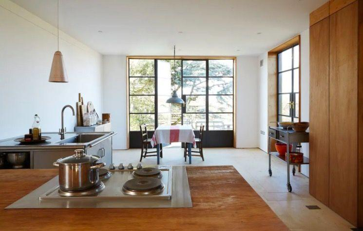 """<p>If you're all about the view, this gem in East Sussex might be a  good shout. 'Alpha' fits seven guests and is situated on a nameless, private road in the middle of a nature reserve.</p><p>It's also one of the most stylish Airbnb's we've seen and could easily be in the exclusive hills of LA. </p><p><a class=""""body-btn-link"""" href=""""https://go.redirectingat.com?id=127X1599956&url=https%3A%2F%2Fwww.airbnb.co.uk%2Frooms%2F19107723&sref=https%3A%2F%2Fwww.redonline.co.uk%2Ftravel%2Finspiration%2Fg32847072%2Fbest-airbnb-homes%2F"""" target=""""_blank"""">BOOK HERE</a> <strong>£350 per night</strong></p>"""