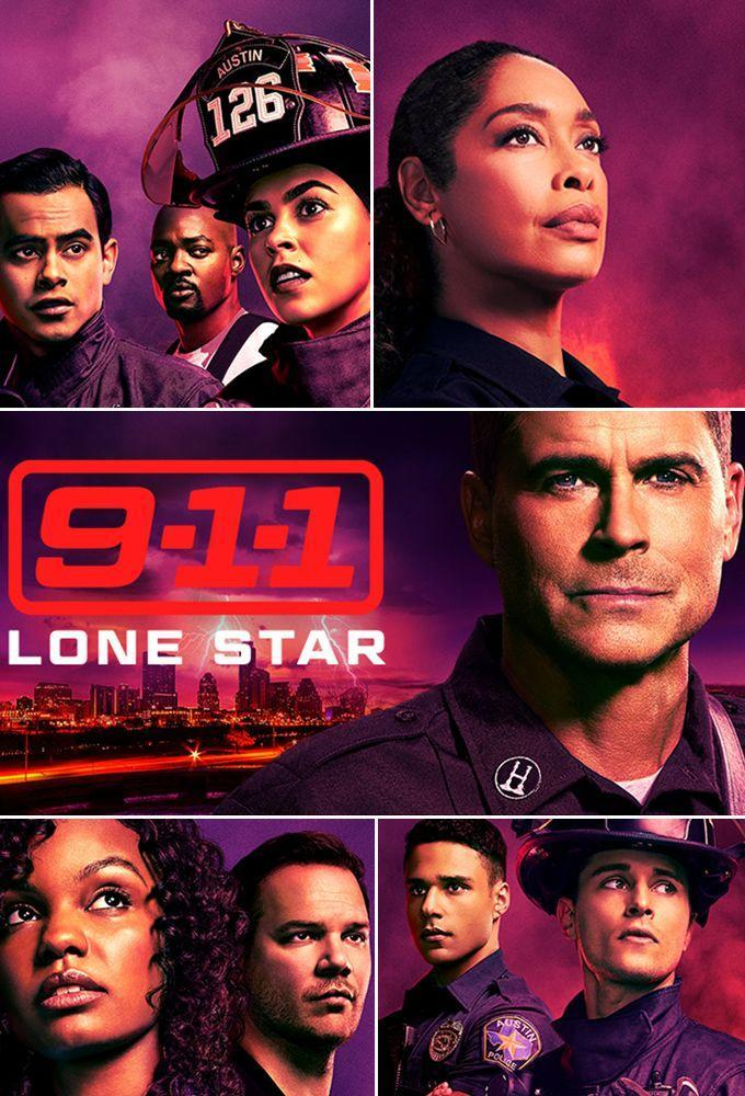 """<p><strong>Air date: </strong> 2020-present on Fox</p><p>As they say, """"everything's bigger in Texas,"""" including the stakes of the disasters faced by the Austin-based first responders who are the focus of <em>9-1-1: Lone Star. </em>Like its predecessor, it's down the middle in a way his FX shows rarely are, but you could do worse than watching Rob Lowe and Liv Tyler command the screen for an hour each week.</p><p>The same team behind the original <em>9-1-1 </em>are credited as creators, while Murphy has written one episode and serves as an executive producer.</p><p><a class=""""link rapid-noclick-resp"""" href=""""https://www.fox.com/9-1-1-lone-star/"""" rel=""""nofollow noopener"""" target=""""_blank"""" data-ylk=""""slk:WATCH NOW"""">WATCH NOW</a></p>"""