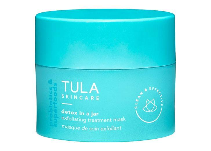 """<p>Yes, the bentonite clay can clear out those pores. But it's the probiotics, superfoods and vitamin E blend that nourishes, hydrates and soothes inflamed skin.</p> <p><a class=""""link rapid-noclick-resp"""" href=""""https://shop-links.co/1737939902283512221"""" rel=""""nofollow noopener"""" target=""""_blank"""" data-ylk=""""slk:Buy It ($48)"""">Buy It ($48)</a></p>"""