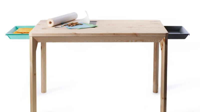 11 Double Duty Furniture Pieces For, Double Duty Furniture