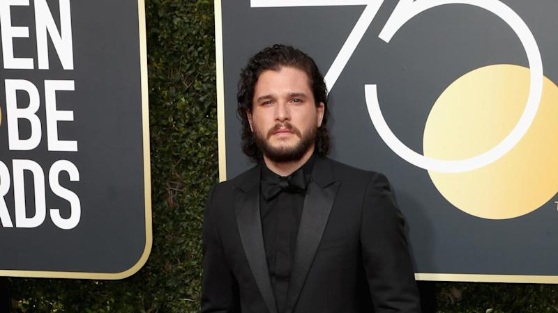 The Real Story Behind Kit Harington Getting Kicked Out of an NYC Bar (Exclusive)