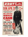 <p>When it comes to the nostalgia factor, nothing tops an original concert poster<strong>, </strong>and the bigger the name (read, the Beatles!), the better. Appraiser Helaine Fendelman advises that framed posters are more desirable and bring in the higher end of the $100-$1,000 range, although those of bigger headliners may bring much more at auction—a poster for a 1966 Shea Stadium Beatles concert sold for $137,000 earlier this year.</p><p><strong>What it's worth</strong>: up to $25,000</p>