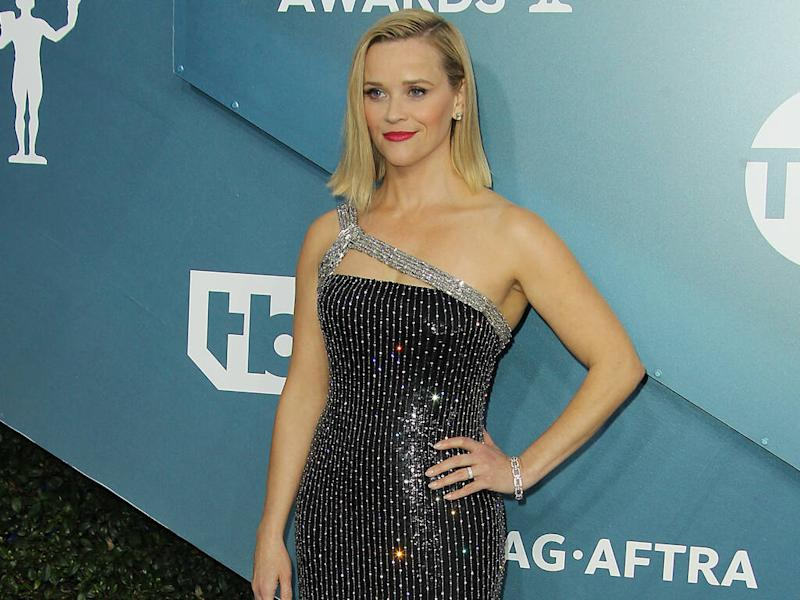 Reese Witherspoon and Kerry Washington both auditioned for Clueless