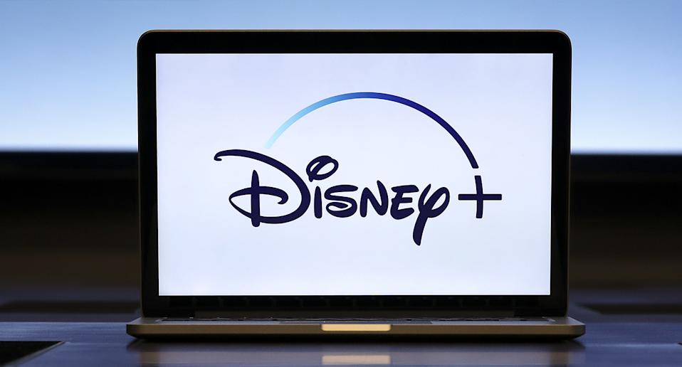 How to get a discounted Disney+ membership for a limited time only. (Getty Images)