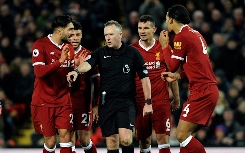 The Premier League's has enjoyed steep rights inflation in the past - AP