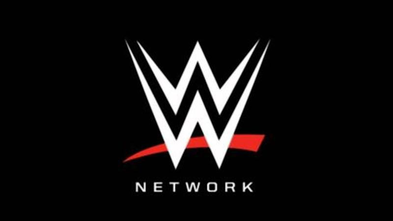 The five best shows currently on the WWE Network