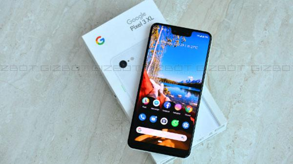 Google Pixel 3 XL Review: Best camera smartphone of the year
