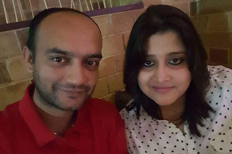Passport Officer Rejects Hindu-Muslim Couple's Application, Asks Man to Convert to Hinduism