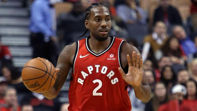 It wasn't the finish DeMar DeRozan had in mind when he returned to Toronto for the first time since being traded to San Antonio.