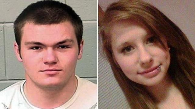 Teen Allegedly Killed by Kidnapper Seeking to Be a Hero in Her 'Rescue'