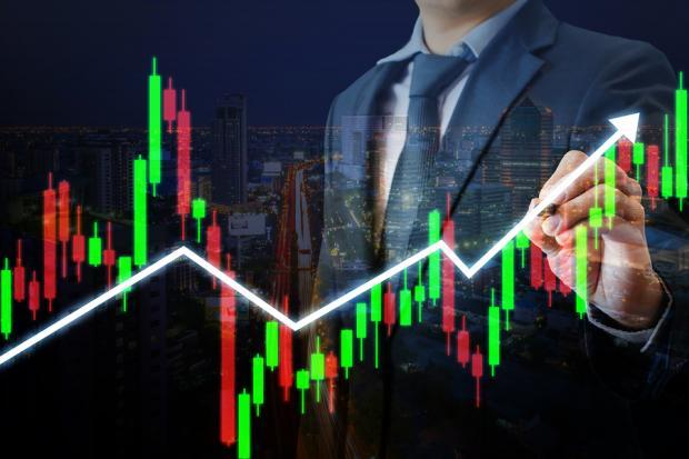 How to Profit from Market Volatility Using Inverse & Leveraged ETFs