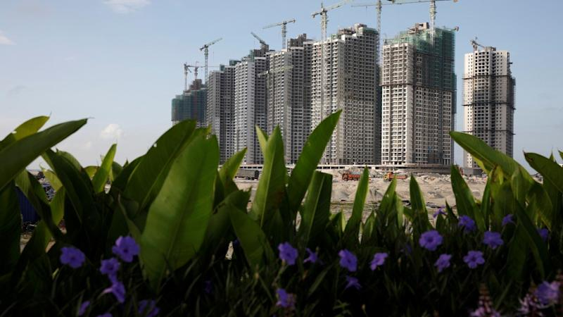 Chinese buyers to continue favouring Asia-Pacific property for its proximity, low entry prices and good yields, analysts say