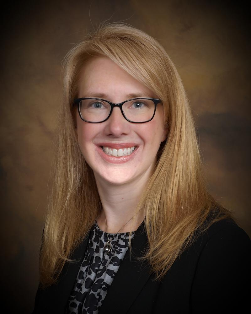 Stewart Title Promotes Beth Fowler to Lead Lender Services