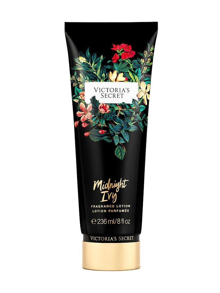 """<a href=""""https://www.victoriassecret.com/beauty/all-body-care/wild-flora-fragrance-lotion?ProductID=346862&CatalogueType=OLS"""" target=""""_blank"""">Smelling good and feeling soft</a> is a universal like."""