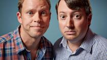 <p> <strong>Years:</strong> 2003 – 2015 </p> <p> Over the course of nine series, Peep Show – which follows the dysfunctional friendship of Mark (David Mitchell) and Jez (Robert Webb) – quietly revolutionised sitcoms in the Noughties, giving comedy fans something they had not seen before. The use of voiceover narration to convey the inner thoughts of its main characters, as well as the point-of-view camera style, all adds to the off-kilter awkwardness that makes Peep Show so quintessentially British. <em>JS</em> </p>