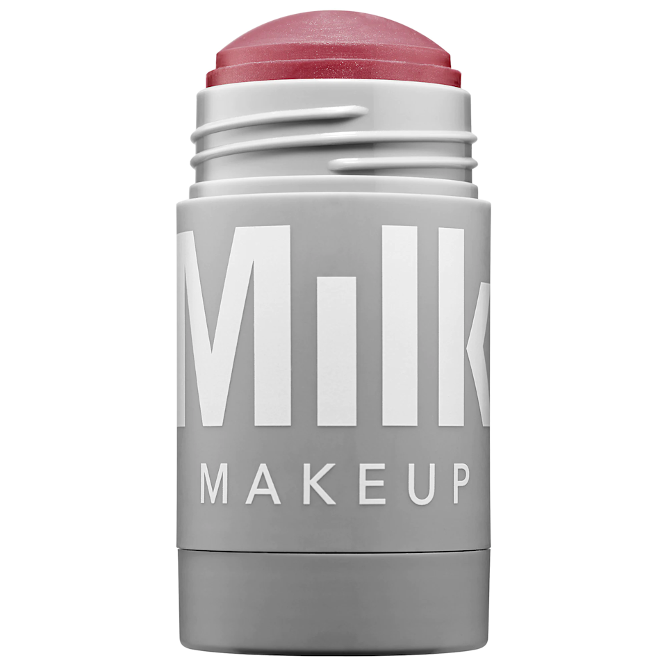 "$28, Sephora. <a href=""https://shop-links.co/1726279507834970361"" rel=""nofollow noopener"" target=""_blank"" data-ylk=""slk:Get it now!"" class=""link rapid-noclick-resp"">Get it now!</a>"