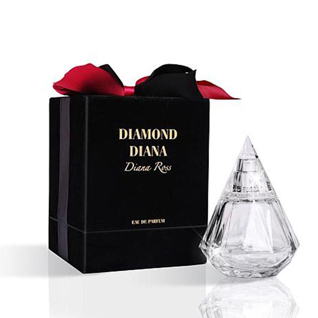 "<p><a href=""https://www.hsn.com/products/diamond-diana-diana-ross-34-fl-oz-eau-de-parfum/8520364?&utm_source=google&utm_medium=cpc&utm_term=Diana%20ross%20fragrance&utm_campaign=G_SEM_BR_TS_December-2017_All_All_Exact&utm_content=GatZycr4_pcrid_236120275820_pkw_Diana%20ross%20fragrance_pmt_e_pdv_c_slid_&gclid=EAIaIQobChMI9KzEqpDp1wIVElcNCh12iAKGEAAYASAAEgIV__D_BwE&dclid=CMalha6Q6dcCFRVIDAodxsIHhg"" rel=""nofollow noopener"" target=""_blank"" data-ylk=""slk:Diamond Diana"" class=""link rapid-noclick-resp"">Diamond Diana</a> launches on Dec. 5, and this sensual scent includes top notes of apricot, mandarin, and bergamot along with mid-bottom notes of coriander, sandalwood, and black rose. <span>(Photo: HSN.com)</span> </p>"