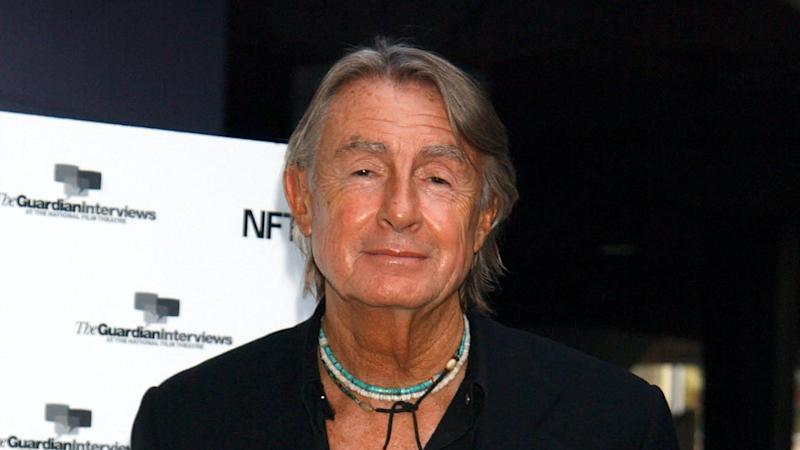 Corey Feldman and Kiefer Sutherland lead tributes to director Joel Schumacher