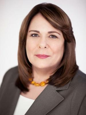 Candy Crowley: Conservatives Bash Moderator's Fact Check