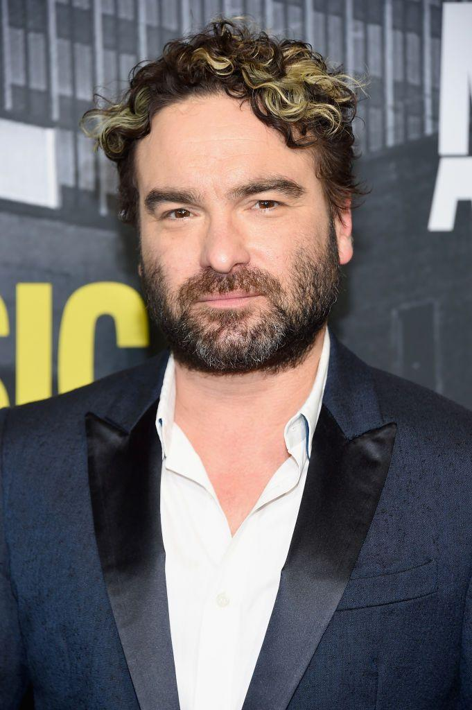 <p>In 1992, Galecki appeared on the American sitcom Roseanne as David and later reprised the role in the 2018 reboot of the show. </p><p>The actor is now unquestionably best known, particularly in the UK, for his role as nervous scientist Leonard on the wildly popular sitcom The Big Bang Theory, which ended last year.</p>