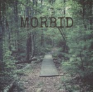 """<p>You can probably guess by the name of this podcast, but <em>Morbid</em> is about anything and everything creepy. Whether it's a conspiracy theory or a cold case, if it's deeply unsettling, they'll discuss it. </p><p><a class=""""link rapid-noclick-resp"""" href=""""https://open.spotify.com/show/1cpyLfDHP1cNnyOb478qrt"""" rel=""""nofollow noopener"""" target=""""_blank"""" data-ylk=""""slk:Stream Now"""">Stream Now</a></p>"""