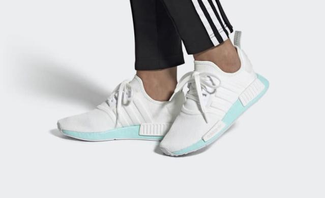 Memorial Day Weekend savings on sports apparel, sneakers and accessories: Adidas, Nike, Oakley, Puma, Under Armour and more