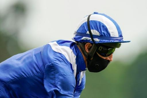 Crowley says it is feasible he can break Ryan Moore's modern day record of nine Royal Ascot wins after he moved to six for the week on Thursday