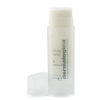 "<p>Finally, a lip balm made for men. This treatment will help prevent chapped lips all year long and doesn't leave a glossy shine. <i>($14 <a href=""http://www.dermalogica.ca/ca/html/products/climate-control-lip-treatment-31.html"" rel=""nofollow noopener"" target=""_blank"" data-ylk=""slk:via Dermalogica"" class=""link rapid-noclick-resp"">via Dermalogica</a>)</i></p>"