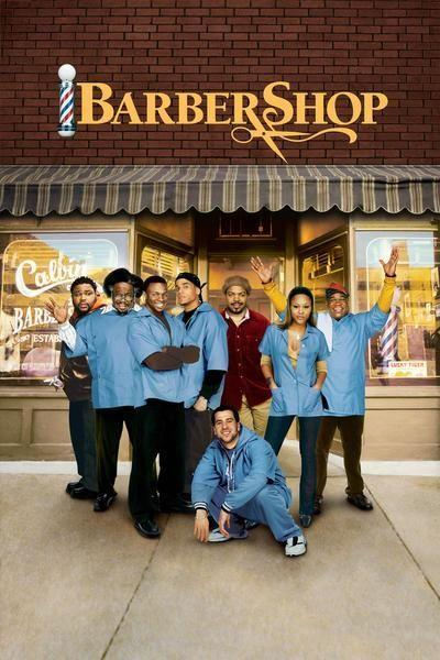 "<p>Set on Chicago's South Side, Ice Cube and Cedric the Entertainer star in this outrageously funny story that takes place in a single day and centers around a local barbershop. Local Windy City comedians like Leon Rogers also appear in the runaway hit.</p><p><a class=""link rapid-noclick-resp"" href=""https://go.redirectingat.com?id=74968X1596630&url=https%3A%2F%2Fwww.hulu.com%2Fmovie%2Fbarbershop-f8bd92db-4a62-42fd-aed5-407361785cd0&sref=https%3A%2F%2Fwww.goodhousekeeping.com%2Flife%2Fentertainment%2Fg34197892%2Fbest-funny-movies-on-hulu%2F"" rel=""nofollow noopener"" target=""_blank"" data-ylk=""slk:WATCH NOW"">WATCH NOW</a></p>"