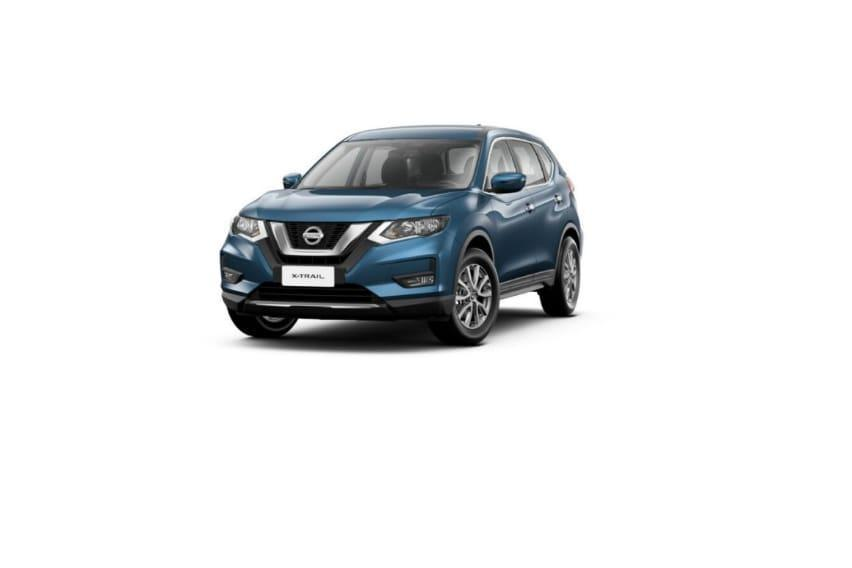 x-trail-marine-blue
