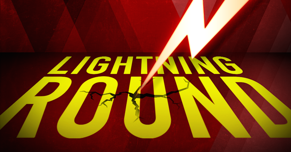 Cramer's lightning round: If you're playing the cloud ...