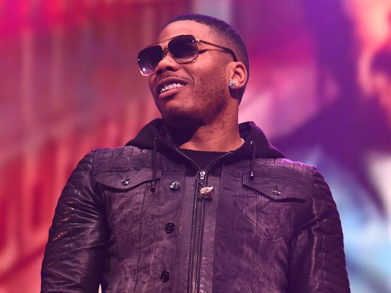 Nelly and Carole Baskin lead Dancing with the Stars line-up