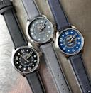 """<p><strong>Watch Gang</strong></p><p>watchgang.com</p><p><strong>$100.00</strong></p><p><a href=""""https://go.redirectingat.com?id=74968X1596630&url=https%3A%2F%2Fwww.watchgang.com%2Fgifts&sref=https%3A%2F%2Fwww.esquire.com%2Flifestyle%2Fg19735637%2Flast-minute-fathers-day-gifts-ideas%2F"""" rel=""""nofollow noopener"""" target=""""_blank"""" data-ylk=""""slk:Buy"""" class=""""link rapid-noclick-resp"""">Buy</a></p><p>For the dad who likes to change up what he's wearing on his wrist.<br><br><strong>Related</strong>: <a href=""""https://www.esquire.com/style/advice/g2912/best-subscription-boxes-for-men/"""" rel=""""nofollow noopener"""" target=""""_blank"""" data-ylk=""""slk:The 31 Best Subscription Box Services for Men"""" class=""""link rapid-noclick-resp"""">The 31 Best Subscription Box Services for Men</a><br></p>"""