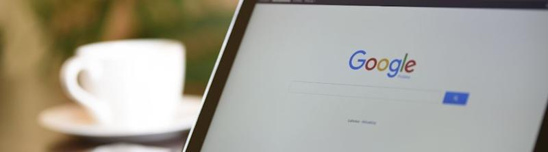 What does the future hold for the Alphabet Inc share price?