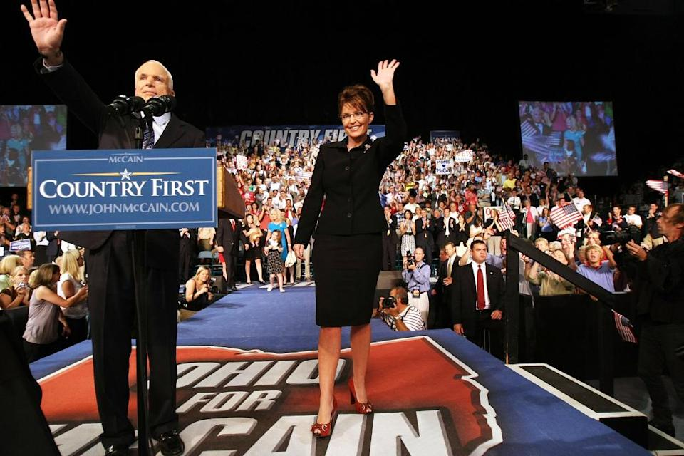 11.04.2020.Paved the Way for Harris-Sarah Palin-GettyImages-82600318