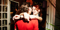 """<p>Raise your hand if you've ever attempted a friends with benefits relationship. Now, raise your hand if you are… no longer friends with that """"benefit."""" (Hi, yup, same.) <br> <br>That's because the whole FWB dynamic is a hard thing to navigate—like, for anyone. Any time you mix friends with pleasure, it makes for an interesting mix of hormones, endorphins, maybe feelings, and maybe attachment issues. Trust me when I say, I! Have! Been! There!<br> <br>But if you actually look at the breakdown of FWBs, the numbers aren't <em>too</em>-too bad. According to <a href=""""https://www.businessinsider.com/psychology-of-friends-with-benefits-2016-7"""" rel=""""nofollow noopener"""" target=""""_blank"""" data-ylk=""""slk:this study"""" class=""""link rapid-noclick-resp"""">this study</a> conducted by social psychologist <a href=""""https://www.lehmiller.com/"""" rel=""""nofollow noopener"""" target=""""_blank"""" data-ylk=""""slk:Justin Lehmiller"""" class=""""link rapid-noclick-resp"""">Justin Lehmiller</a>, 31 percent of FWB relationships end without a friendship completely, which, yes, sucks. But 15-17 percent progress to a romantic relationship, and 45-51 percent remain friends after le benefits end. (That's like half of all FWBs!) <br> <br>Basically, there's a good chance that if you, yourself want to try it, you can totally make a FWB work and reap those horny benefits. It just might take lots of open communication, patience, and some rules to abide by with your partner. So here's your official guide on how to make a friends with benefits relationship work, according to experts who know what they're actually talking about. <br> <br>But before you embark on this journey, just know that this is something you should be fully consenting and agreeing to. Don't let someone convince you or talk you into trying a FWB if you're not completely down with it. If you're on board though, right this way…<br></p>"""
