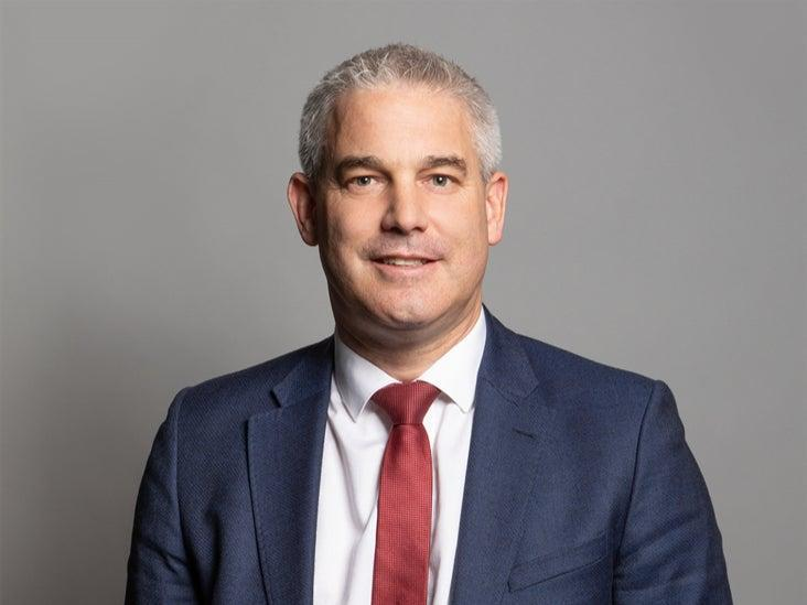 <p>Steve Barclay MP believes there should be an investigation of Great Ormond Street Hospital</p> (Parliament)