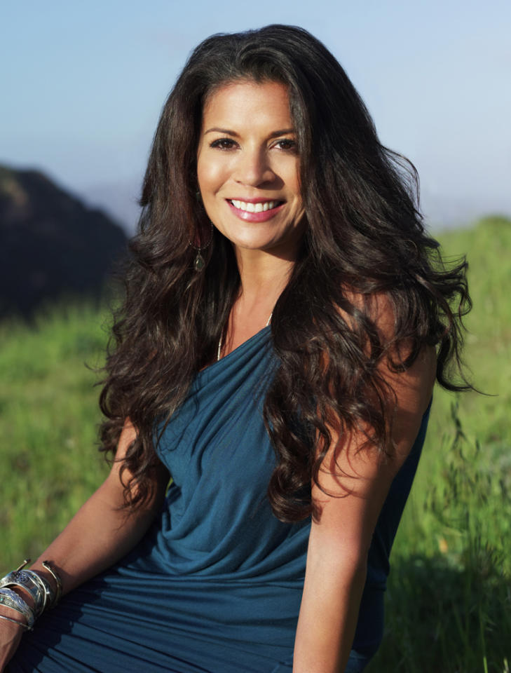 California native <b>Dina Ruiz Eastwood</b> is a former TV news anchor who, in 1993, was assigned an interview with Clint Eastwood. She certainly got more than she bargained for, as the reporter and Clint married three years later in a surprise private ceremony planned by the groom. Following the birth of the couple's daughter, Morgan, in 1996 Dina left her anchor spot. In addition to being a dedicated mom, devoted wife, and talent manager, Dina is a huge animal lover and shares her home with a pig, roosters, chickens, rats, guinea pigs, chinchillas, birds, turtles, and rabbits.