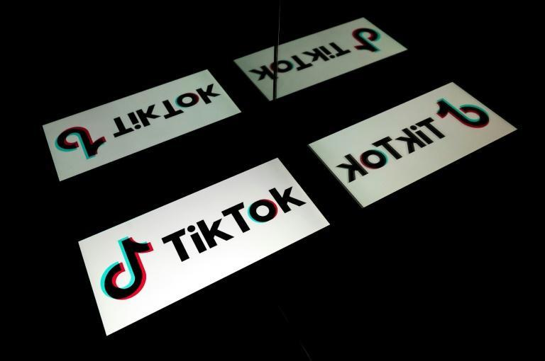 """Videos carrying the hashtag """"manifesting"""" have been viewed a total of more than one billion times on TikTok"""