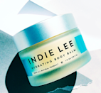 """<p>From Friday the 27th to Monday the 30th of November, and receive a FREE Hydrating Body Balm with every purchase of $75 or more on <a href=""""http://indielee.com/"""" rel=""""nofollow noopener"""" target=""""_blank"""" data-ylk=""""slk:IndieLee.com"""" class=""""link rapid-noclick-resp"""">IndieLee.com</a><br></p>"""